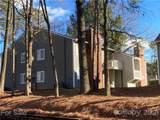 6121 Heath Ridge Court - Photo 20