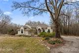10586 Barberville Road - Photo 35