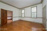3229 Colony Road - Photo 13