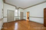 3229 Colony Road - Photo 15