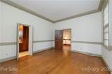 3229 Colony Road - Photo 16