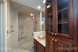 3229 Colony Road - Photo 17