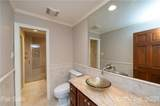 3229 Colony Road - Photo 20