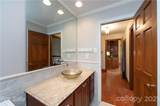 3229 Colony Road - Photo 21