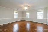 3229 Colony Road - Photo 22