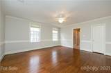 3229 Colony Road - Photo 23