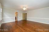 3229 Colony Road - Photo 24