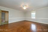 3229 Colony Road - Photo 25