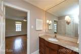 3229 Colony Road - Photo 26