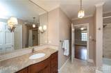 3229 Colony Road - Photo 27