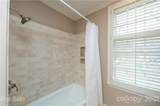3229 Colony Road - Photo 28