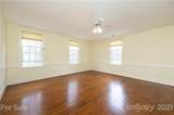 3229 Colony Road - Photo 29