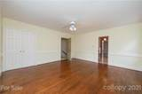 3229 Colony Road - Photo 30