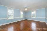 3229 Colony Road - Photo 33