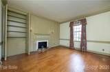3229 Colony Road - Photo 6