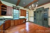 3229 Colony Road - Photo 9