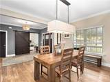 194 Barnrock Drive - Photo 7