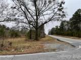 1800 Nc 120 Highway - Photo 3