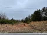 1800 Nc 120 Highway - Photo 4