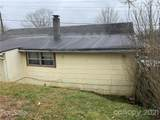 237 Pisgah View Road - Photo 37