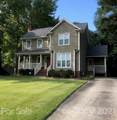 2110 Summers Glen - Photo 1