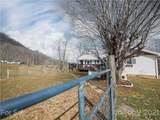 75 Cricket Drive - Photo 22
