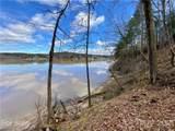 5752 Lake Pointe Drive - Photo 2