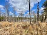 5752 Lake Pointe Drive - Photo 11