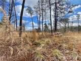 5752 Lake Pointe Drive - Photo 13