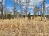 5752 Lake Pointe Drive - Photo 15