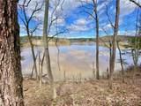5752 Lake Pointe Drive - Photo 3