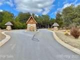 5752 Lake Pointe Drive - Photo 4