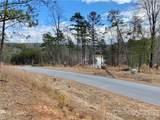 5752 Lake Pointe Drive - Photo 6