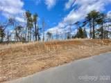 5752 Lake Pointe Drive - Photo 10
