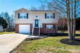 1125 Balls Creek Road - Photo 1