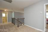 3961 Norman View Drive - Photo 20