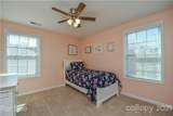3961 Norman View Drive - Photo 31