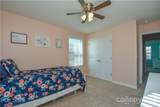 3961 Norman View Drive - Photo 33