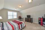 3961 Norman View Drive - Photo 35