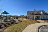 3961 Norman View Drive - Photo 43