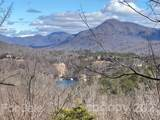 Lot 34 Clear Creek Trail - Photo 1