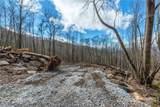 1043 Moss Creek Lane - Photo 12