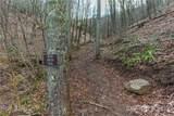 1043 Moss Creek Lane - Photo 3