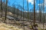 1043 Moss Creek Lane - Photo 7