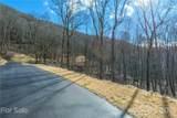 1043 Moss Creek Lane - Photo 8