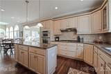 11663 Hidden Forest Lane - Photo 13