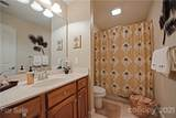 11663 Hidden Forest Lane - Photo 22