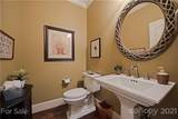 11663 Hidden Forest Lane - Photo 28