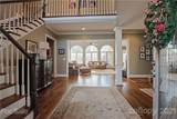 11663 Hidden Forest Lane - Photo 4