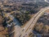 000 Brawley School Road - Photo 2